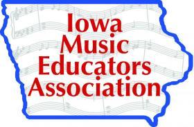 IMEA_logo.4783709_std