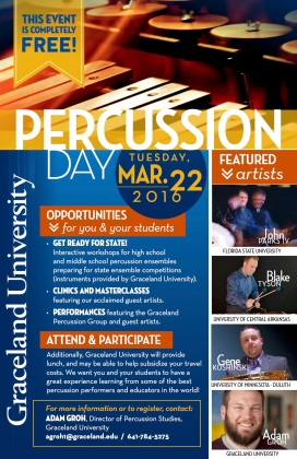 Percussion Day 2016 Poster.jpg