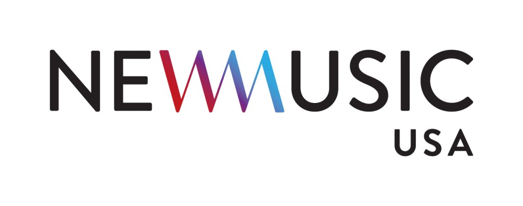 BARREL_NewMusicUSA_logo-rainbow-1024x404